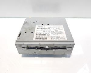 Radio CD, cod 30732669, Volvo V50 (id:478610)