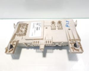Tablou sigurante, cod 30765015, Volvo V50, 2.0 D, D4204T (id:478601)