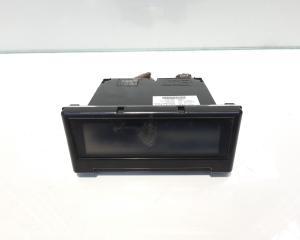 Display bord, cod 30737809, Volvo V50 (id:478611)