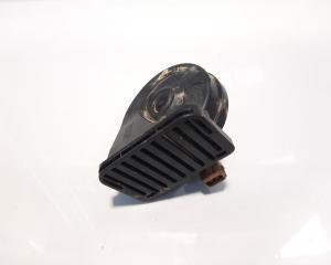 Claxon inalte, Volvo V50 (id:478634)