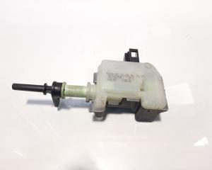 Motoras rezervor, cod 30716754, Volvo V50 (id:478621)