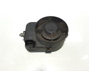 Sirena alarma, cod 8696043, Volvo V50 (id:478640)