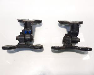 Set balamale stanga fata, Volvo V50 (id:478629)