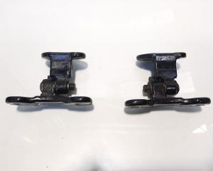 Set balamale stanga spate, Volvo V50 (id:478631)
