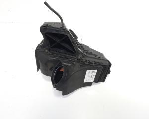 Carcasa filtru aer, cod 8K0133835AD, Audi A4 (8K2, B8) 2.0 TDI, CAG (id:478986)