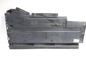 Scut caroserie stanga, cod 8K0825207B, Audi A4 (8K2, B8) 2.0 TDI, CAG (id:479073)