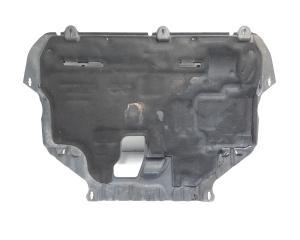 Scut motor, Volvo V50, 2.0 D, D4204T (id:478646)