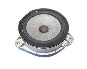 Boxa spate, cod 86160-42070, Toyota Rav 4 II (CLA2, XA2, ZCA2, ACA2)(id:478791)