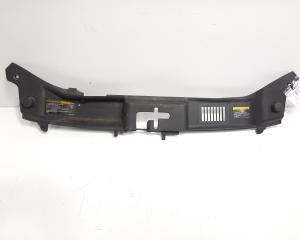 Capac panou frontal, cod 30716338, Volvo V50 (id:478661)