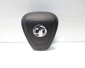 Airbag volan, cod GM13275647, Opel Insignia A (id:478845)