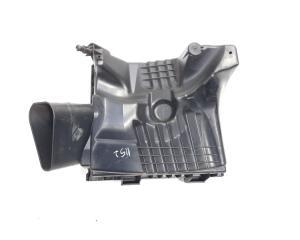 Carcasa filtru aer, cod GM55560889, Opel Insignia A, 2.0 cdti, A20DTH  (id:478851)