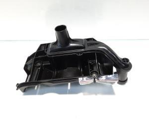 Spargator val baie ulei, cod A6511800051, Mercedes Clasa E (W212) 2.2 cdi, OM651924 (id:479148)