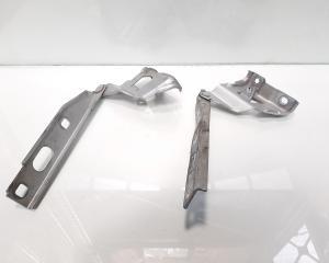 Set balamale capota fata, Audi A4 (8K2, B8) (id:479046)
