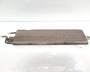 Radiator racire combustibil, cod 3C0203491E, VW Passat (3C2) 2.0 tdi, BMR (id:455122)