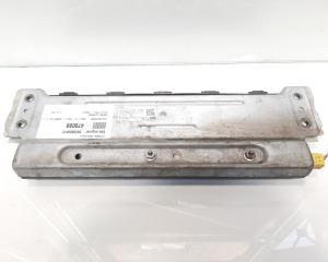 Airbag genunchi, cod 5K2880841C, VW Golf 6 (5K1) 1.6 tdi, CAYC (id:479088)