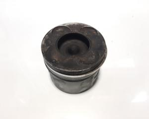 Piston, Bmw 1 (E81, E87) 2.0 d, 204D4 (id:479117)