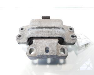 Tampon cutie viteza, cod 1K0199555M, VW Golf 6 (5K1) 1.6 TDI, CAYC (id:479106)