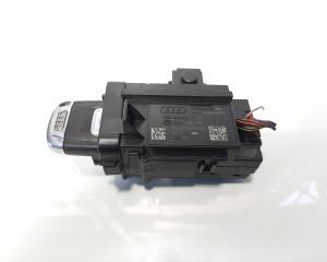 Contact cu cheie, cod 8K0909131C, Audi A4 (8K2, B8) (id:479051)