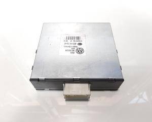 Modul stabilizator tensiune, cod 1K0919041, VW Golf 6 (5K1) (id:479077)