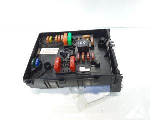 Tablou sigurante, cod 1K0937125D, VW Golf 6 (5K1), 1.6 TDI, CAYC (id:479080)