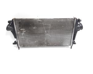 Radiator intercooler, cod GM13241751, Opel Insignia A, 2.0 CDTI, A20DTH (id:478856)