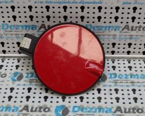 Usa rezervor, 13129588, Opel Zafira (A05) 2005-2013, (id:182780)