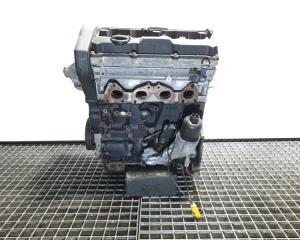 Motor, cod NFU, Peugeot 206 Van, 1.6 B (idi:478708)