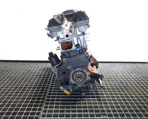 Motor, cod NFU, Peugeot 307 sedan, 1.6 B (idi:478708)