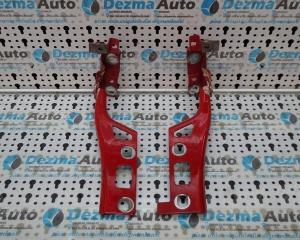 Set balamale capota fata, 13224576, Opel Zafira (A05) 2005-2013, (id:182749)