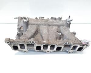 Galerie admisie, Honda Civic VIII hatchback, 2.2 ctdi, N22A2 (id:479556)