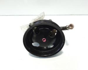 Pompa servo directie, Suzuki Grand Vitara II (JT) 1.9 DCI (id:462880)