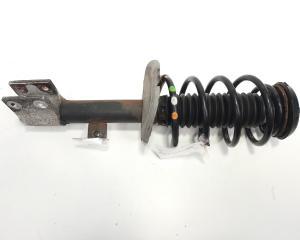 Amortizor stanga fata, Peugeot 306, 1.6 benz (id:480085)
