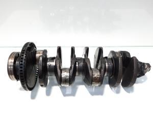 Vibrochen, cod 4647-6478, Fiat Bravo 2 (198) 1.9 jtd, 192A8000 (id:479665)
