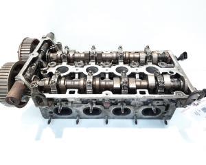 Chiulasa, Opel Astra H, 1.8 B (id:478678)