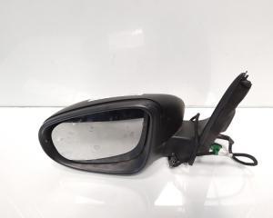 Oglinda electrica stanga, Vw Golf 6 (5K1) (id:479926)