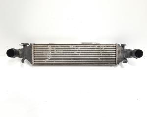 Radiator intercoooler, Mercedes Clasa C (W204)2.2 cdi (id:351938)