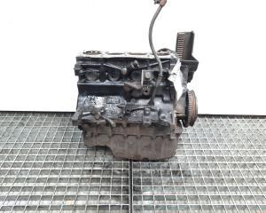 Bloc motor ambielat, cod 199A6000, Alfa Romeo Mito (955) 1.4 B (id:438583)