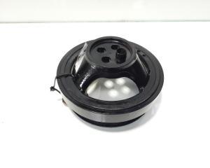 Fulie motor, Mercedes Clasa C (W204) 2.2 CDI, OM651913 (id:482080)