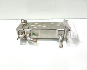 Racitor gaze, cod A6511400075, Mercedes Clasa C (W204) 2.2 CDI, OM651913 (id:482040)