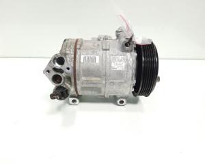 Compresor clima, cod 51939001, Alfa Romeo Mito (955) 0.9 B, 199B6000 (id:482129)