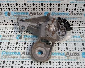 Suport bara stabilizatoare 8E0199352F, Skoda Superb (3U) 2.0tdi, BSS