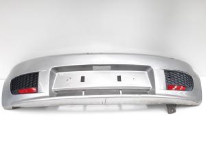 Bara spate, cod 735320950, Fiat Punto (188) (id:482458)