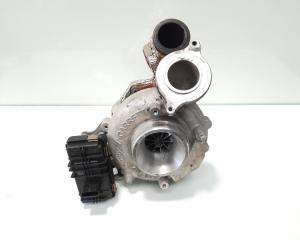 Turbosuflanta, cod  059145873CL, Audi A7 (4GA) 3.0 tdi, CRT, (id:482381)