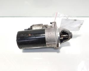 Electromotor, Alfa Romeo Mito (955) 0.9 B, 199B6000, 5 vit man (id:482152)