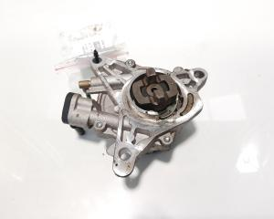 Pompa vacuum, cod 55226403, Alfa Romeo Mito (955) 0.9 B, 199B6000 (id:482151)