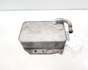 Racitor ulei,  Audi A7 (4GA) 3.0 tdi, CRT (id: 482392)