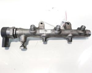 Rampa injectoare cu senzor dreapta, cod 059130090CS,  Audi A7 (4GA) 3.0 tdi, CRT (id: 482389)