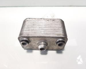 Racitor ulei cutie viteza, cod 7167202, Bmw X5 (E53) 3.0 D, 306D1 (id:482122)