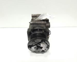 Compresor clima, cod 1S4H-19D629-AC, Ford Focus 1, 2.0 B, ALDA (id:482513)