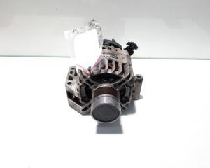 Alternator, Fiat Doblo Cargo (223) 1.3 M-Jet, 199A2000 (id:482299)